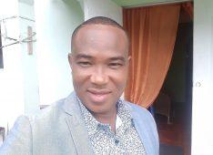 Keon phillips, 37 years old, Man, Scarborough, Trinidad and Tobago