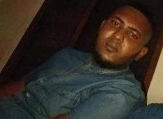 Emmanuel, 26 years old, Man, Curepipe, Mauritius
