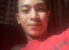 dil_lah, 25 years old, Man, Temerluh, Malaysia