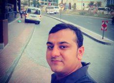 sanaullah, 28 years old, Man, Dubai, United Arab Emirates