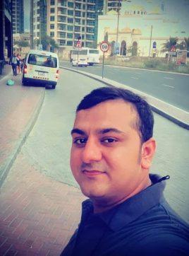 sanaullah, 28 years old, Dubai, United Arab Emirates
