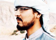 Naqeeb Khan, 21 years old, Man, Kunduz, Afghanistan