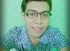 jose, 23 years old, Man, Huejotzingo, Mexico