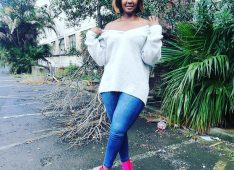 Belinda, 34 years old, Woman, Cape Town, South Africa