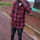 Joseph kwame, 31 years old, Nungua, Ghana