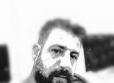 Mhkb, 41 years old, Man, Erbil, Iraq