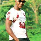 Nielsug, 25 years old, Fort Portal, Uganda