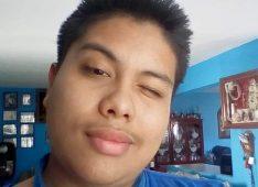 Francisco Ab, 18 años, Hombre, Zapopan, México