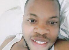 Daniel, 34 años, Hombre, Uyo, Nigeria