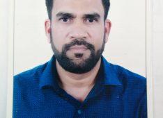 Amir, 31 años, Hombre, Manama, Bahrein