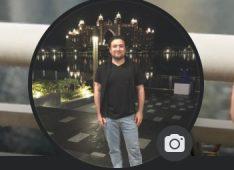 Bakht, 27 years old, Man, Dubai, United Arab Emirates