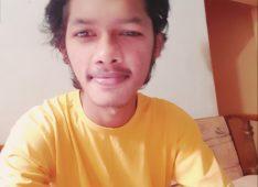 Shimar, 19 years old, Man, Colombo, Sri Lanka