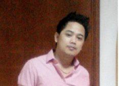 KHAIDEN, 32 years old, Man, Ras al-Khaimah, United Arab Emirates