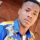 Chuby, 21 years old, Onitsha, Nigeria