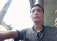ryi, 27 years old, Man, Kepanjen, Indonesia