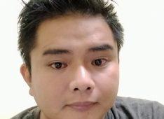 Quejie, 28 years old, Man, Kuala Terengganu, Malaysia