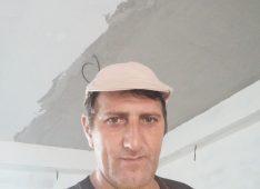 Hotboy, 33 years old, Man, Constanta, Romania
