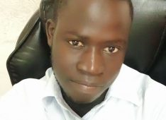 ensa, 29 years old, Man, Sukuta, Gambia