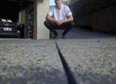 Josh, 23 years old, Man, Manukau City, New Zealand