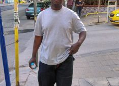 Chucky, 41 years old, Man, Cankaya, Turkey