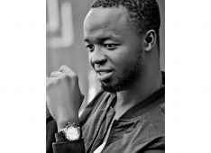 Abdoul, 31 years old, Man, Yako, Burkina Faso