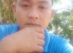 Fedderick92, 29 years old, Man, Bintulu, Malaysia