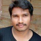rajesh, 27 years old, Badvel, India