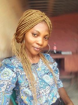 Lolaeve, 29 years old, Warri, Nigeria