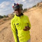 Evans, 23 years old, Polokwane, South Africa
