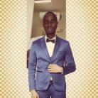 Abias kanyesigye, 25 years old, Mbarara, Uganda