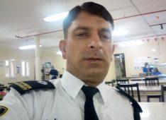 Jamil, 38 years old, Woman, Ar Rayyan, Qatar