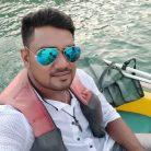 Salim khan, 28 years old, Sharjah, United Arab Emirates