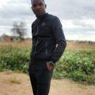 Vyoon, 47 years old, Chitungwiza, Zimbabwe
