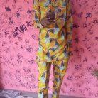 Samuel dimaria, 23 years old, Uyo, Nigeria