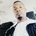 Ifeoluwapo, 41 years old, Dubai, United Arab Emirates