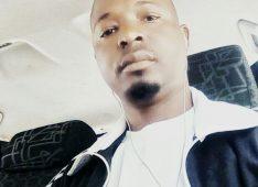 Ifeoluwapo, 41 years old, Man, Dubai, United Arab Emirates