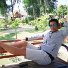 Yhuan, 33 years old, Makati City, Philippines