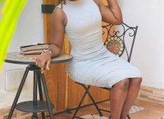 Freud Harmonie, 31 years old, Woman, Boca Raton, USA