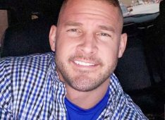 Gibson, 41 years old, Man, Los Angeles, USA