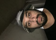 Francisco smith, 37 years old, Man, New York City, USA