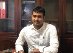 AHAMED MD SOVON, 31 years old, Man, Jhingergacha, Bangladesh