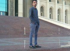 Mizan, 33 years old, Man, Madaripur, Bangladesh
