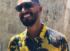 Vinícius Guedes Sant' Ana, 26 years old, Man, Balneario Camboriu, Brazil