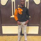 Boluwatife, 24 years old, Minna, Nigeria