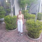 Lerato, 28 years old, Johannesburg, South Africa