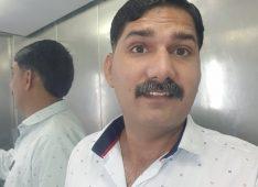 Shahzad, 37 years old, Woman, Dubai, United Arab Emirates