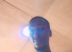 Shuray, 29 years old, Man, Sukuta, Gambia
