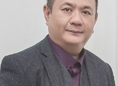Alfred tan, 44 years old, Man, Kuala Lumpur, Malaysia