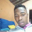 Njabulo, 33 years old, Durban, South Africa