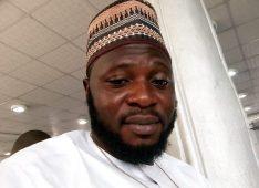 Ausi Olaitan Christopher, 33 years old, Man, Abu Dhabi, United Arab Emirates